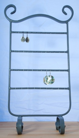 Earring Display Stand (1)